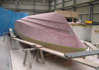 9.85 hull ready for primer1