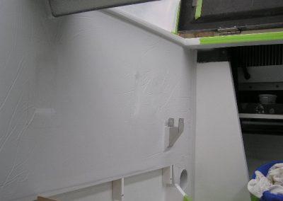 9.85 insulation