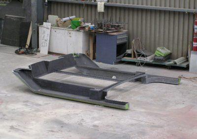 P1150081